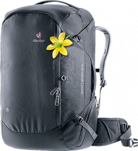 Deuter Aviant Access 50L SL Backpack - Women's