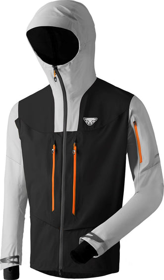 Dynafit Yotei GTX Jacket - Men's