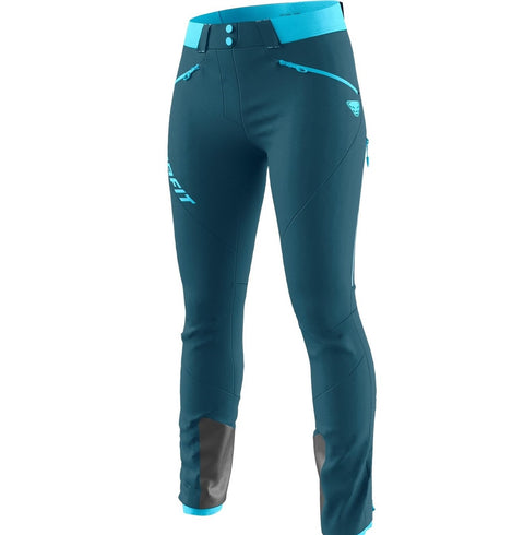 Dynafit TLT Touring Dynastretch Pants - Women's