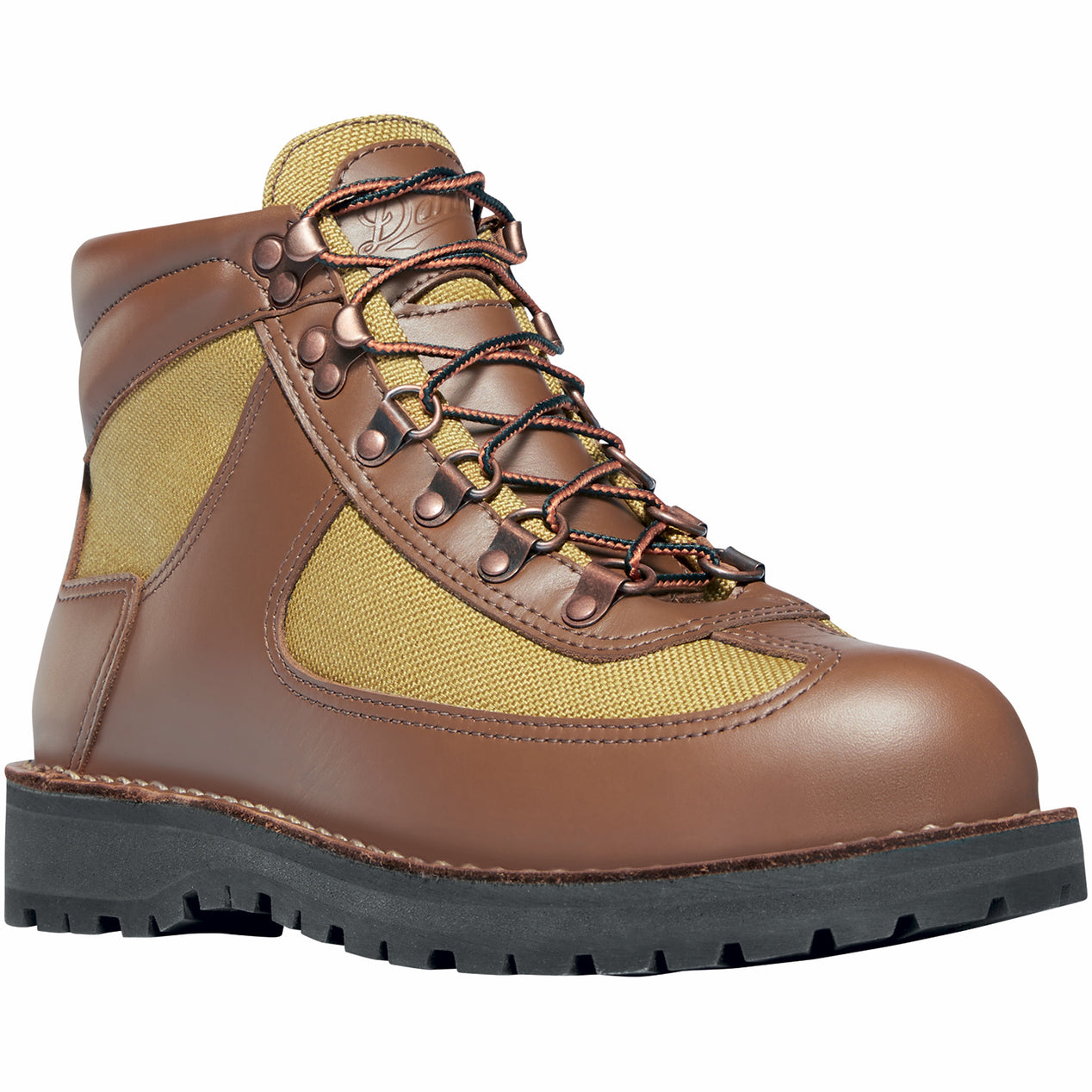 45e65f427 Danner Feather Light Hiking Boots - Men s