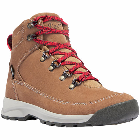 Danner Adrika Hiker Hiking Boots - Women's