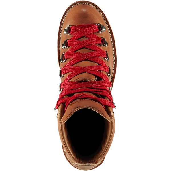 Danner Women S Mountain Light Altitude Sports