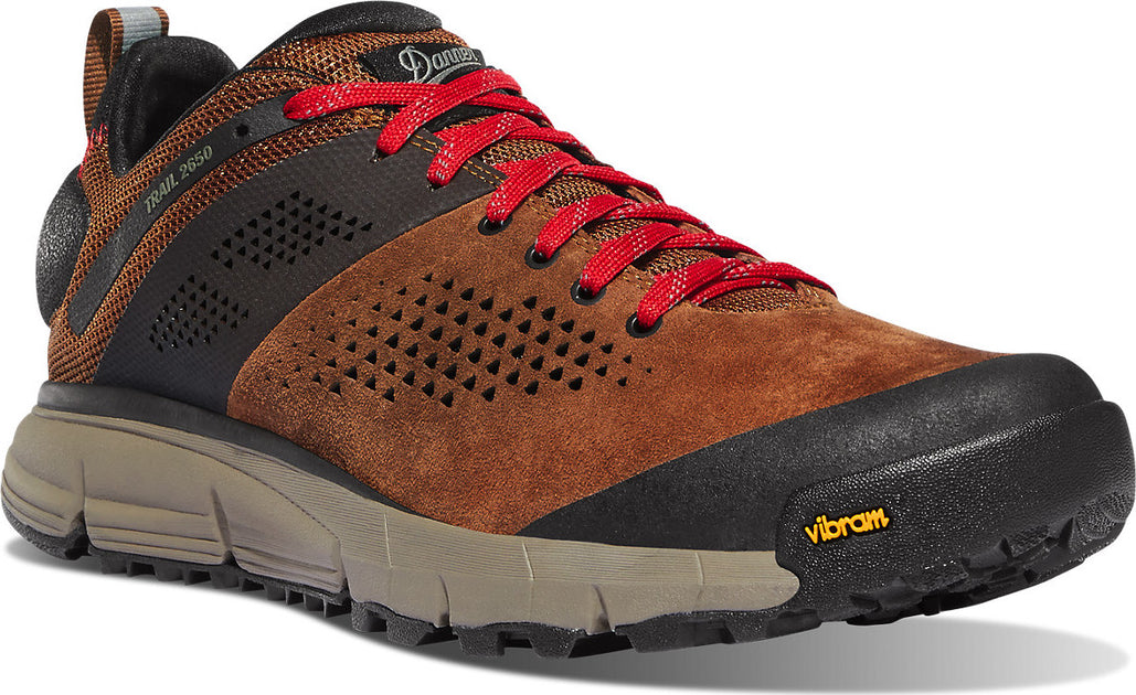 6f2cbe511 Men's Hiking Shoes | Altitude Sports