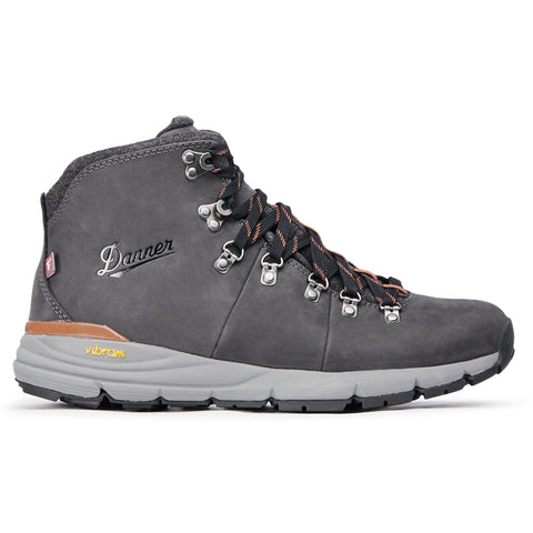 Danner Men's Mountain 600 Insulated Hiking Boot