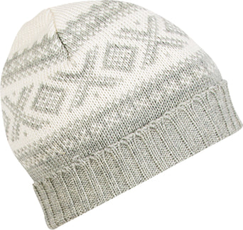 ca1a4231e Dale of Norway Cortina 1956 Hat - Unisex CA$ 79.99 3 Colors CA$ 79.99