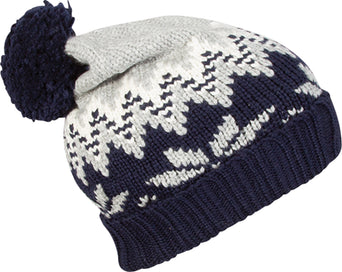7353cfd01 Dale of Norway Myking Hat - Unisex CA$ 99.99 2 Colors CA$ 99.99