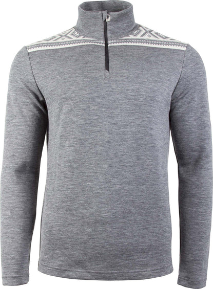 Dale of Norway Cortina Masculine Sweater - Men's