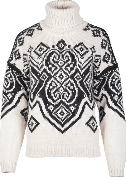 Dale of Norway Falun Sweater - Women's