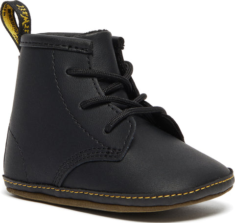 Dr. Martens 1460 Crib Lace Boots - Kids