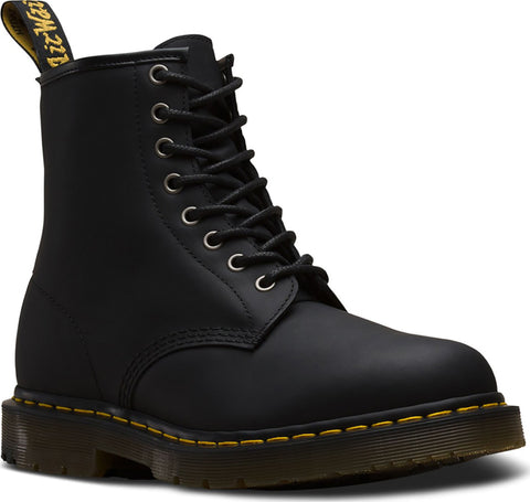 Our Five Most Popular Dr. Martens Boots