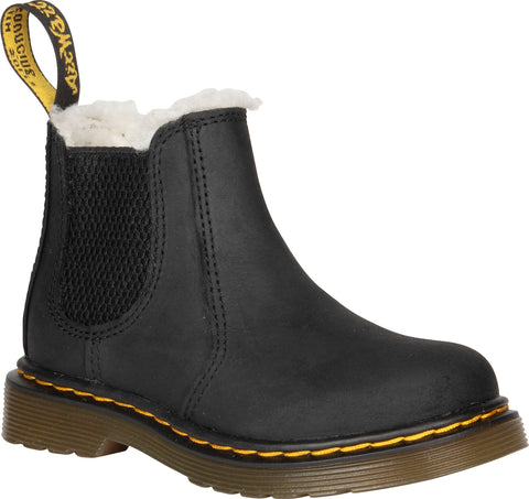 Dr. Martens 2976 Leonore Boots - Toddlers