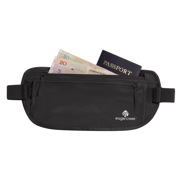 Eagle Creek Silk Undecover Money Belt