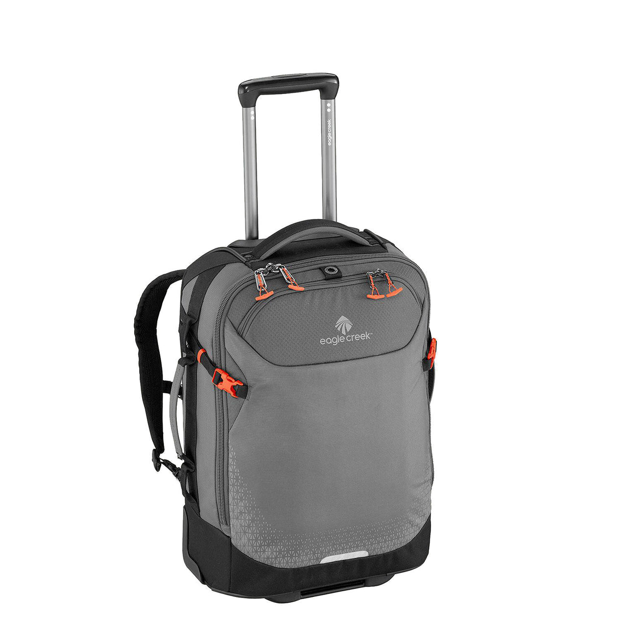 Eagle Creek Expanse Convertible International Carry-on  65c5189422bdf