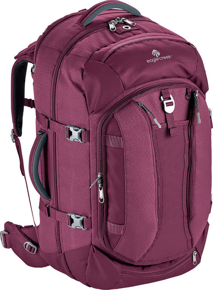 Eagle Creek Global Companion Travel Pack 65L - Women's