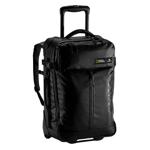 Eagle Creek Borderless Convertible Carry-On