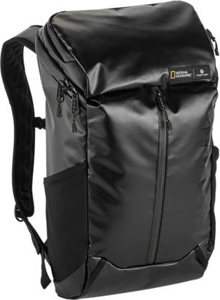 Eagle Creek Stargaze Backpack 25L