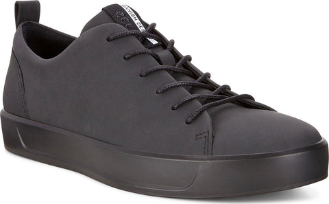 Ecco Soft 8 Tie Shoes - Men's