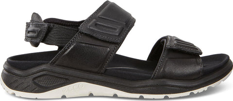 Ecco X-Trinsic Sandals 35 - Women's