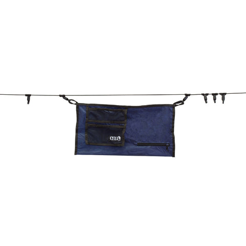 Eagles Nest Outfitters Talon Ridgeline XL Hammock Storage