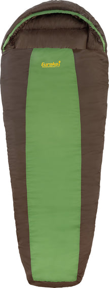 Eureka Grasshopper 30°F/-1°C Sleeping Bag - Kids