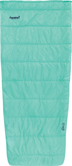 Eureka Kiewa 40°F Sleeping Bag - Women's