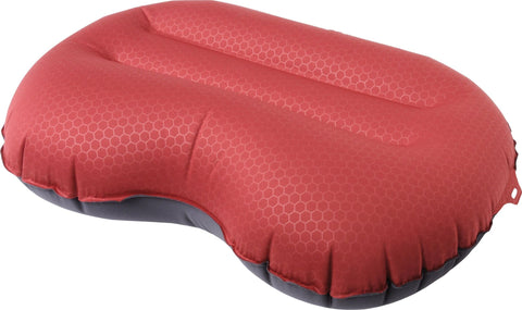 Exped Air Pillow - Large