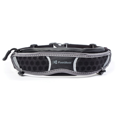 FuelBelt Helium Stretch Belt - Unisex