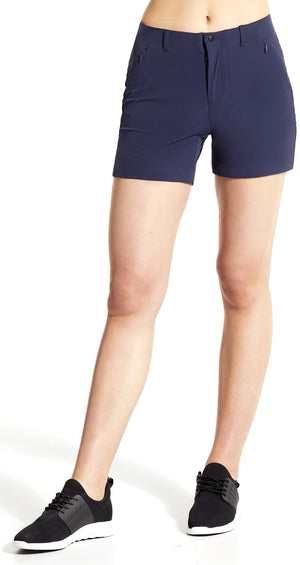 FIG Clothing DEL Shorts - Women's