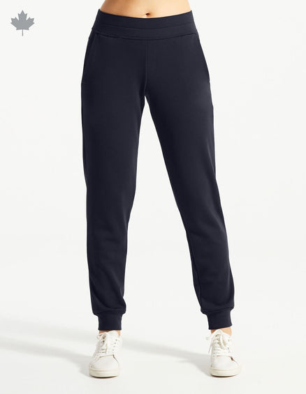 FIG Clothing FIE Pants - Women's