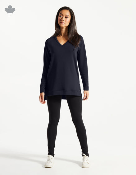 FIG Clothing ISI Tunic - Women's