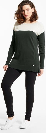 FIG Clothing JAN Tunic - Women's