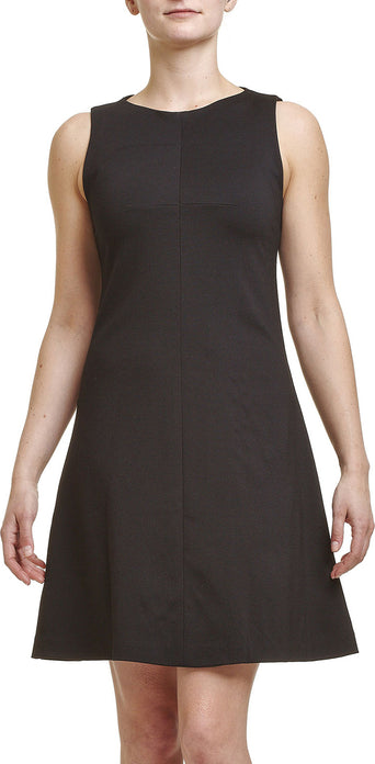 29a950653c8 Loading spinner FIG Clothing LIN Dress - Women's Black