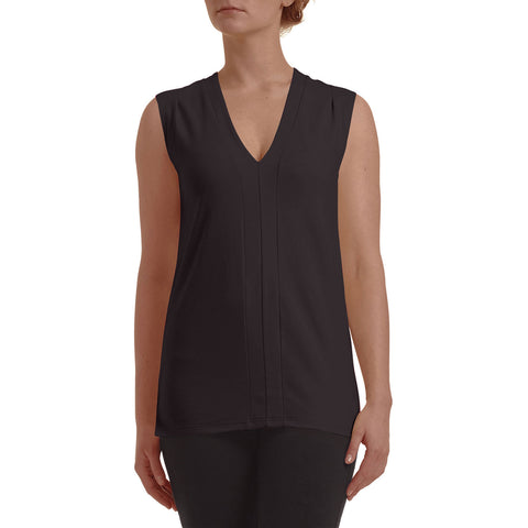 FIG Clothing Women's MAG Top