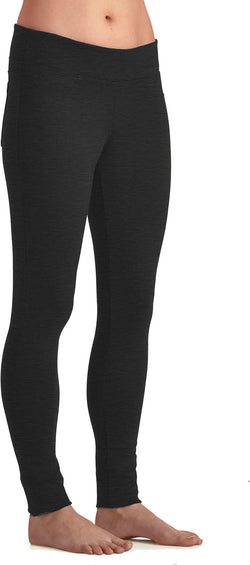 FIG Clothing OPA Pants - Women's