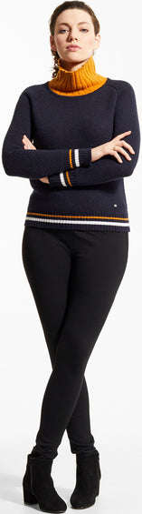 FIG Clothing OXO Sweater - Women's