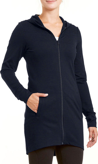 FIG Clothing SAB Blouson - Women's