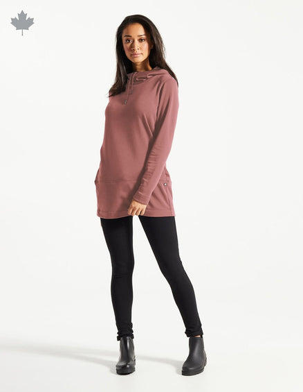 FIG Clothing SEK Tunic - Women's