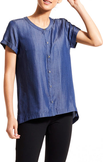 FIG Clothing VOG Blouse - Women's