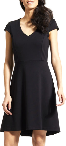 FIG Clothing YUM Dress - Women's