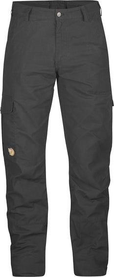 Fjällräven Ovik Trousers - Men's