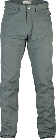 Fjällräven High Coast Fall Pants - Men's