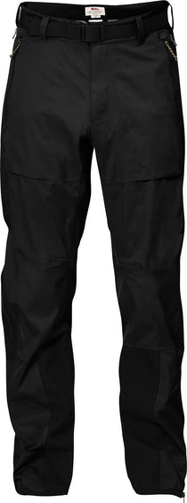 Fjällräven Keb Eco-Shell Trousers - Men's