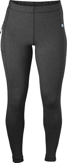 Fjällräven High Coast Tights - Women's