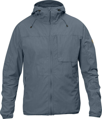3720b1b438 Fjällräven High Coast Wind Jacket - Men s