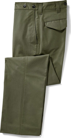 Filson Dry Shelter Cloth Pants - Men's