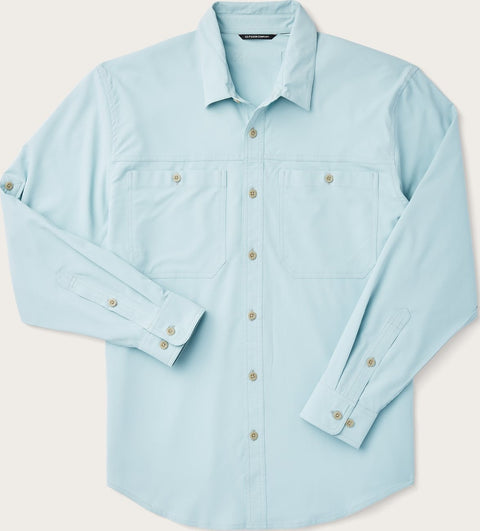 Filson Ultra-Light Shirt - Men's