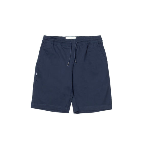 Fairplay Runner Short - Men's