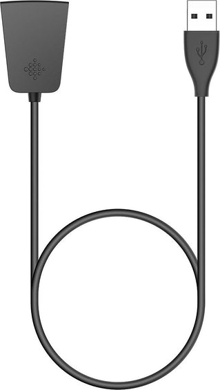 Fitbit Charge 2 Retail Charging Cable