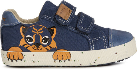 Geox Kilwi Sneaker - Little Boys