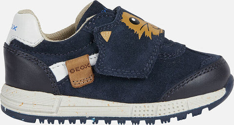 Geox Alben Shoes - Baby Boys